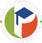 Logo of Pasco County Schools
