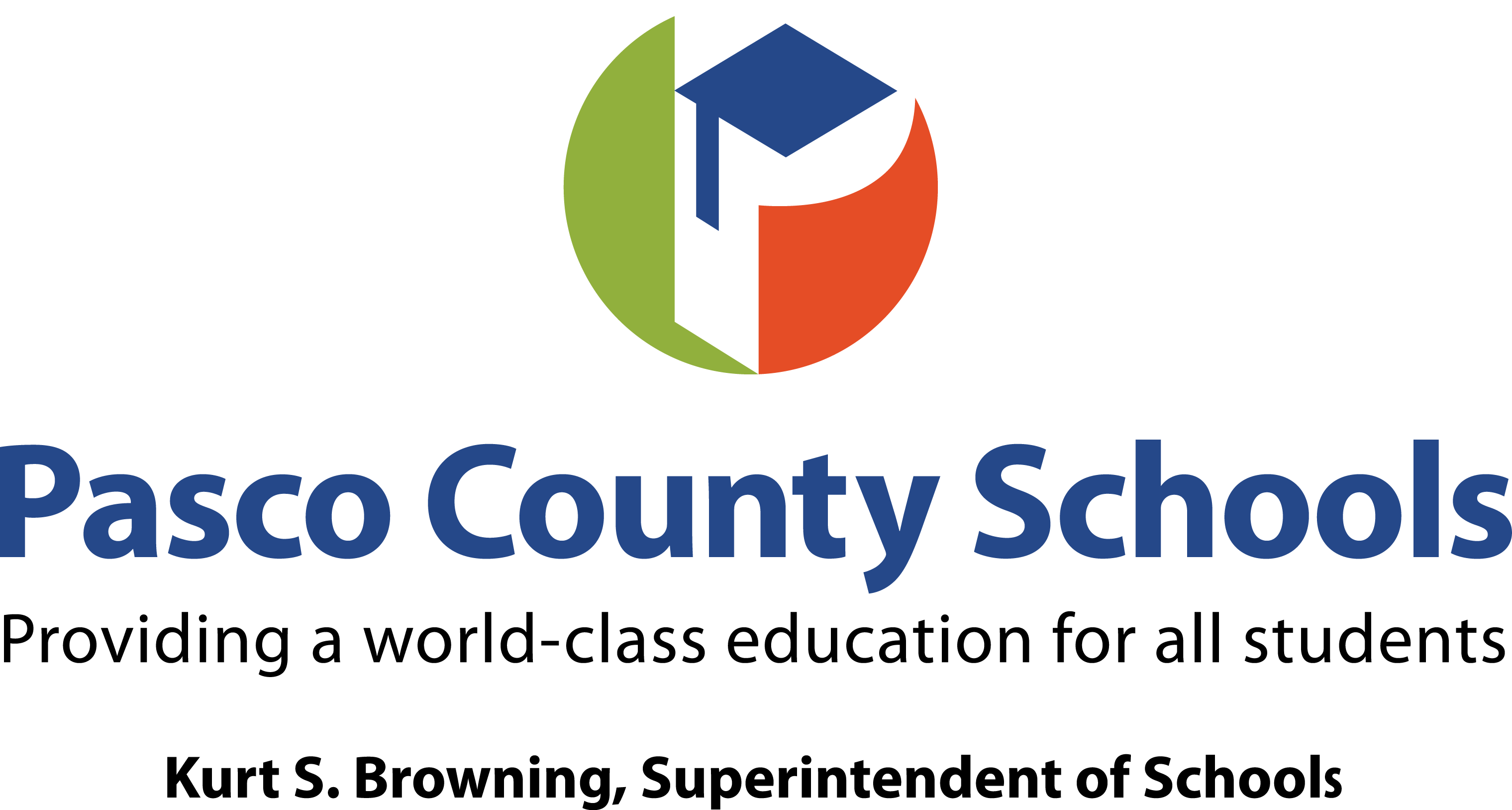 Image result for Pasco County School District florida