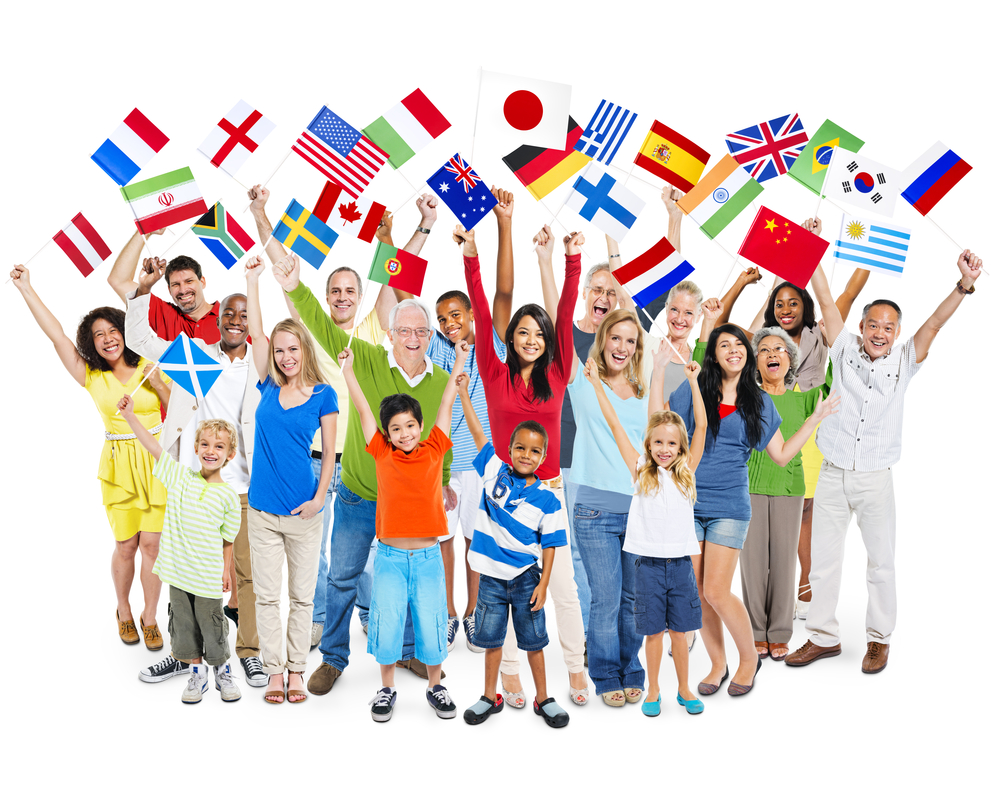 the diversity of louisiana welcomes visitors essay Welcome to essay nets we give beautiful essay, content and notes your data is safe with us quick service at essaynetscom we emphasize on timeliness your.