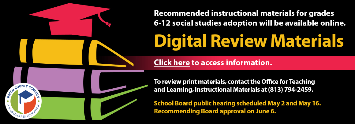 <p> Tap for info about our Digital Review Materials process</p>