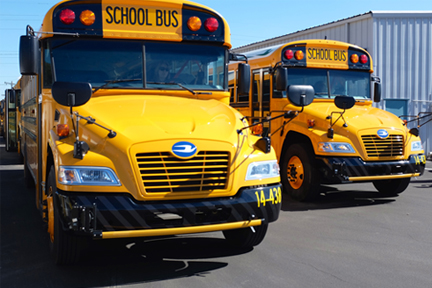 <p> Bus Drivers Wanted - Tap for more info!</p>