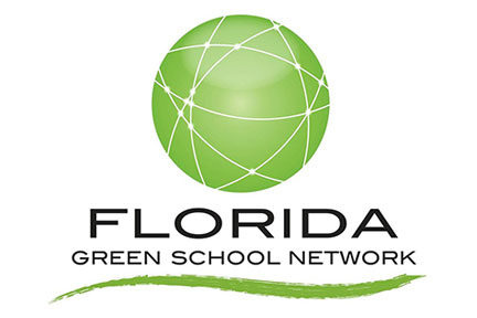 <p> 	Pasco Schools recognized as part of the FLORIDA Green School Network. Tap to learn more.</p>