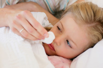 <p> Free Injectable Flu Vaccines 10/4 through 10/12. &nbsp;Tap for more info.</p>