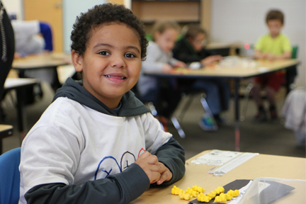 <p> 	Kindergarten Registration is Monday, 5/7/18 at all elementary schools.</p>
