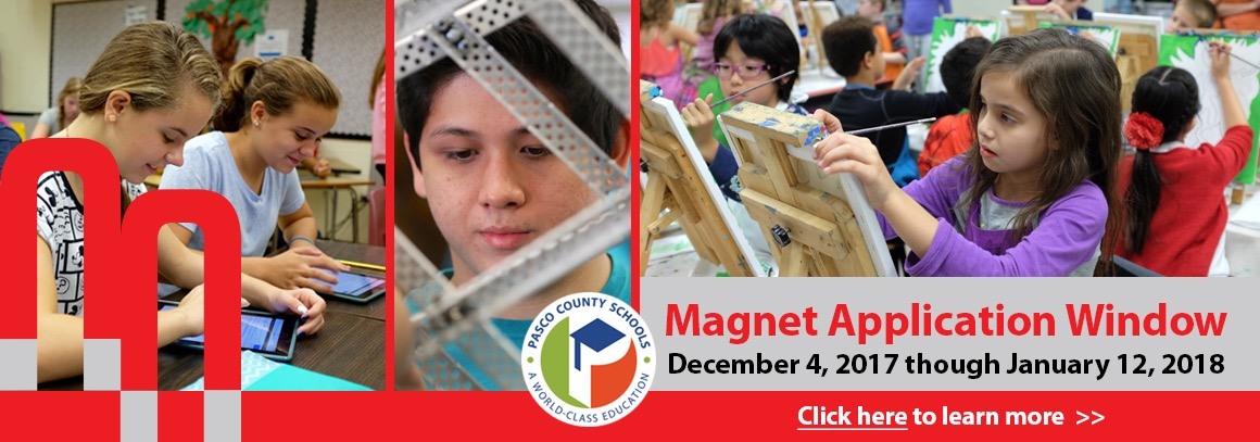 <p> Magnet Application Window: 12/4/17 through 1/12/18.&nbsp; Tap for more info.</p>