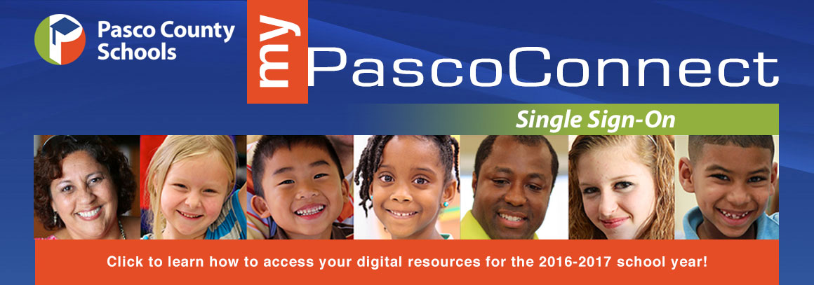 <p> 	Learn how to access your digital resources for the 2016-17 school year!</p>