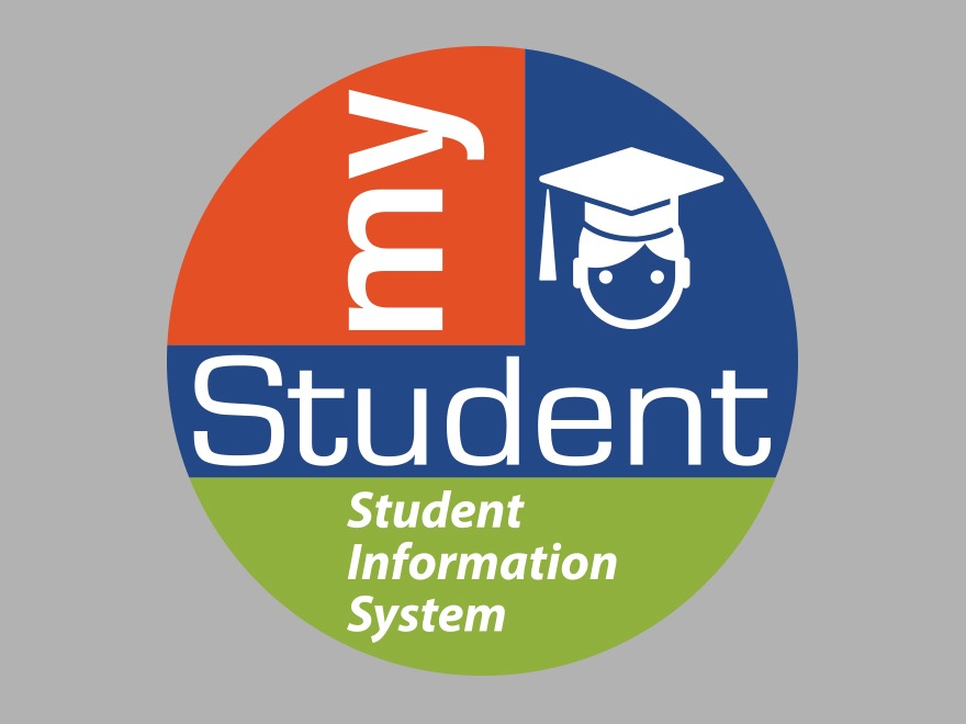 <p> 	Parents: Tap to access or set up your myStudent account and acknowledge legal notices.</p>