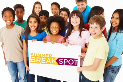 <p> 	Free Meals for Kids and Teens 18 and Under All Summer Long! Visit the Summer Food Florida website for more info.</p>