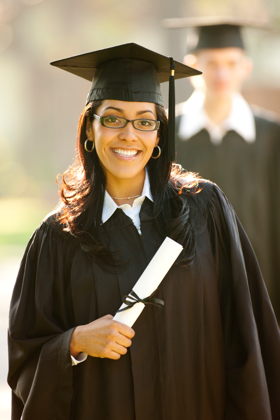 The high school credit program is available through Pasco Adult Education  Online.