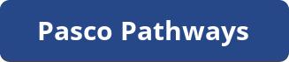 Pasco Pathways