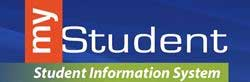 Parent Access to myStudent