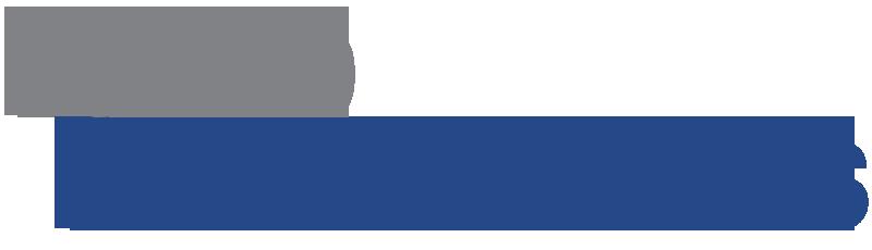 Pasco County 2019 Online Citizen Survey