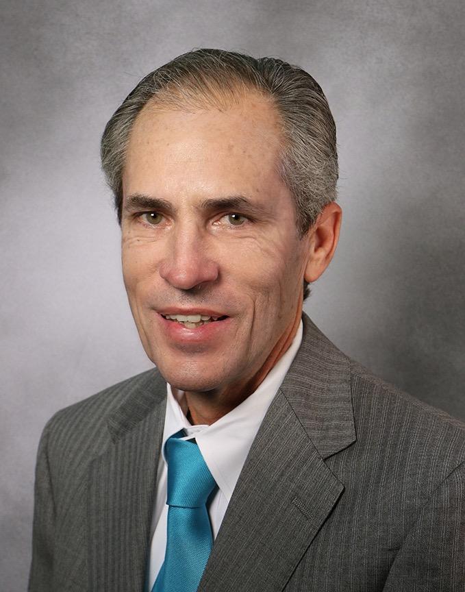 Alan Altman