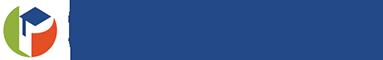 Logo for Pasco County Schools