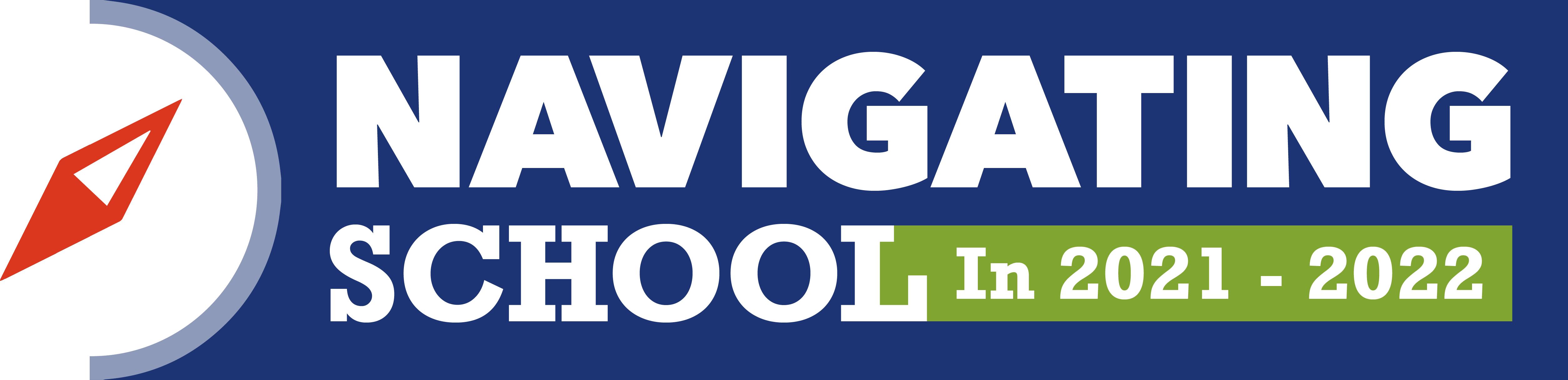 Pasco Schools NOW - Navigating School in 2020-2021