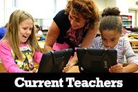 Current Teachers