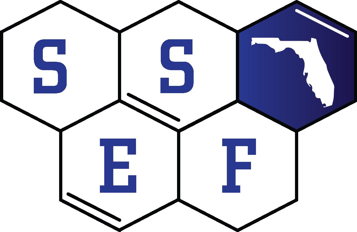 SSEFS.jpg