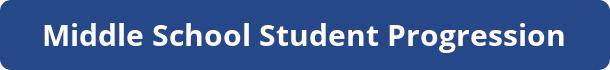 Middle school student progression
